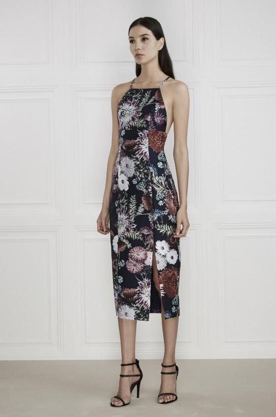 Shop Keepsake The Label Billboard Dress