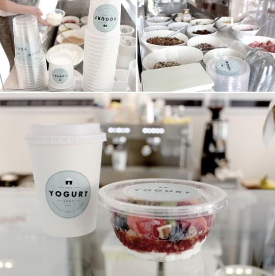 packaging-the-yogurt-shop
