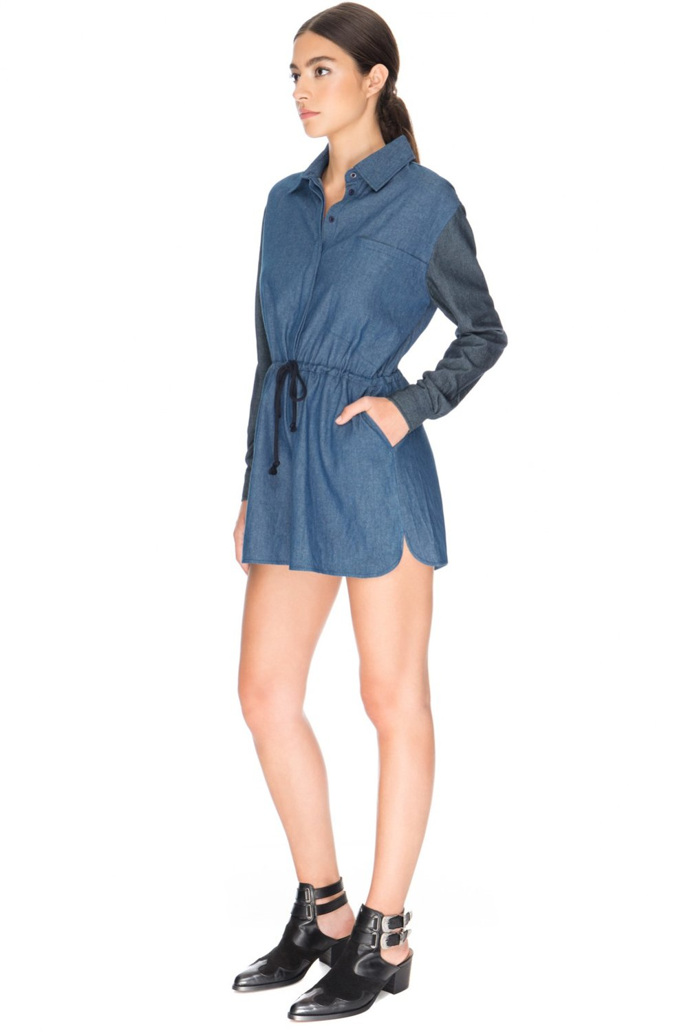 burningcolourplaysuit-denim-5-edit.jpg