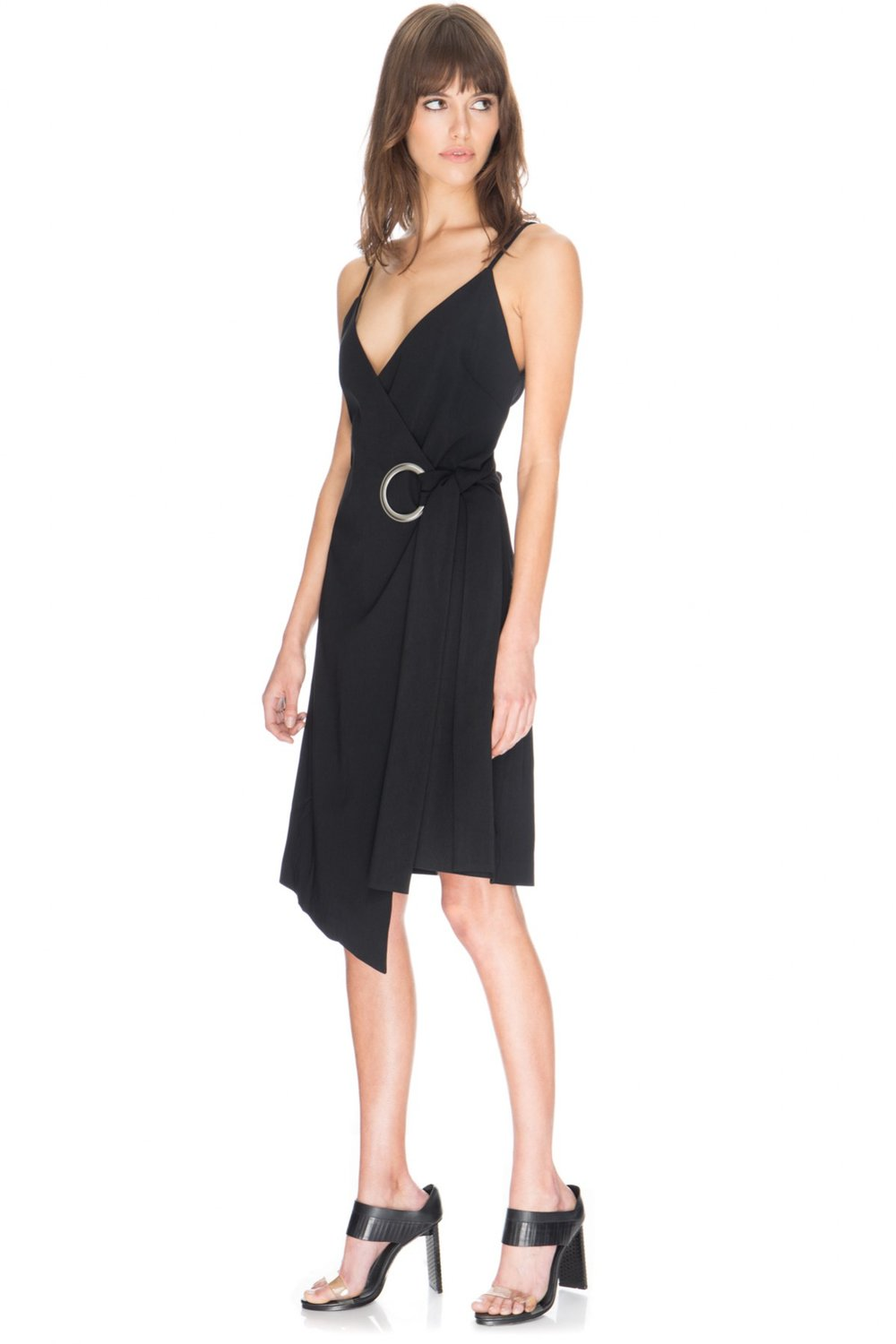 onthelinedress-black-6-edit-edit-edit.jpg