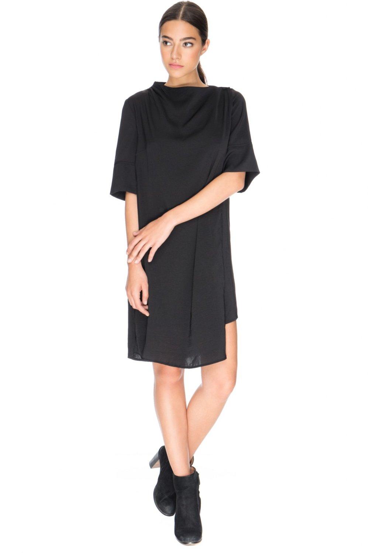 Shop The Fifth Label Dusk Till Dawn Dress.
