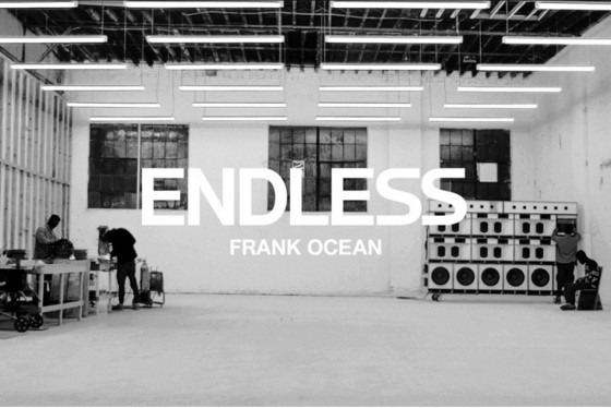 frank-ocean-endless-01-960x640.0.0-e1472028261383.jpg