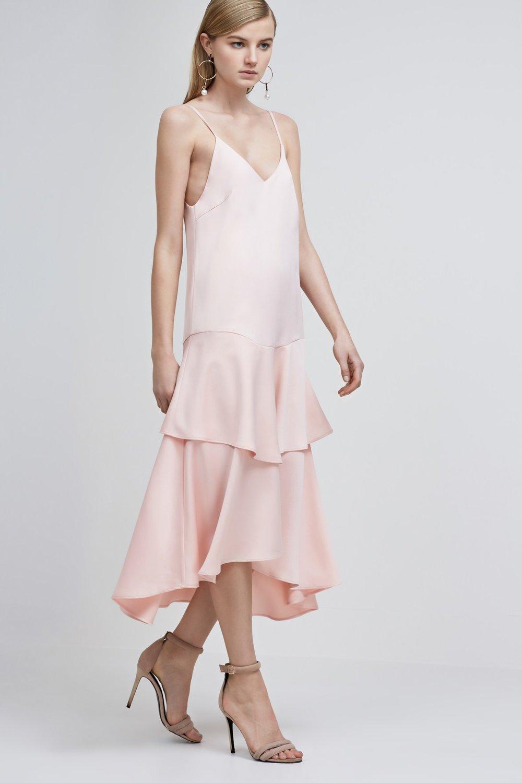 ks_rising_sun_dress_pink_keepsake_msu_december16_g_32031-32.jpg