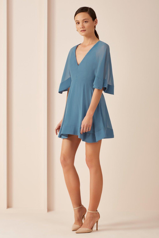 1611_ks_untouchable_mini_dress_light_blue_sh_1650_1.jpg
