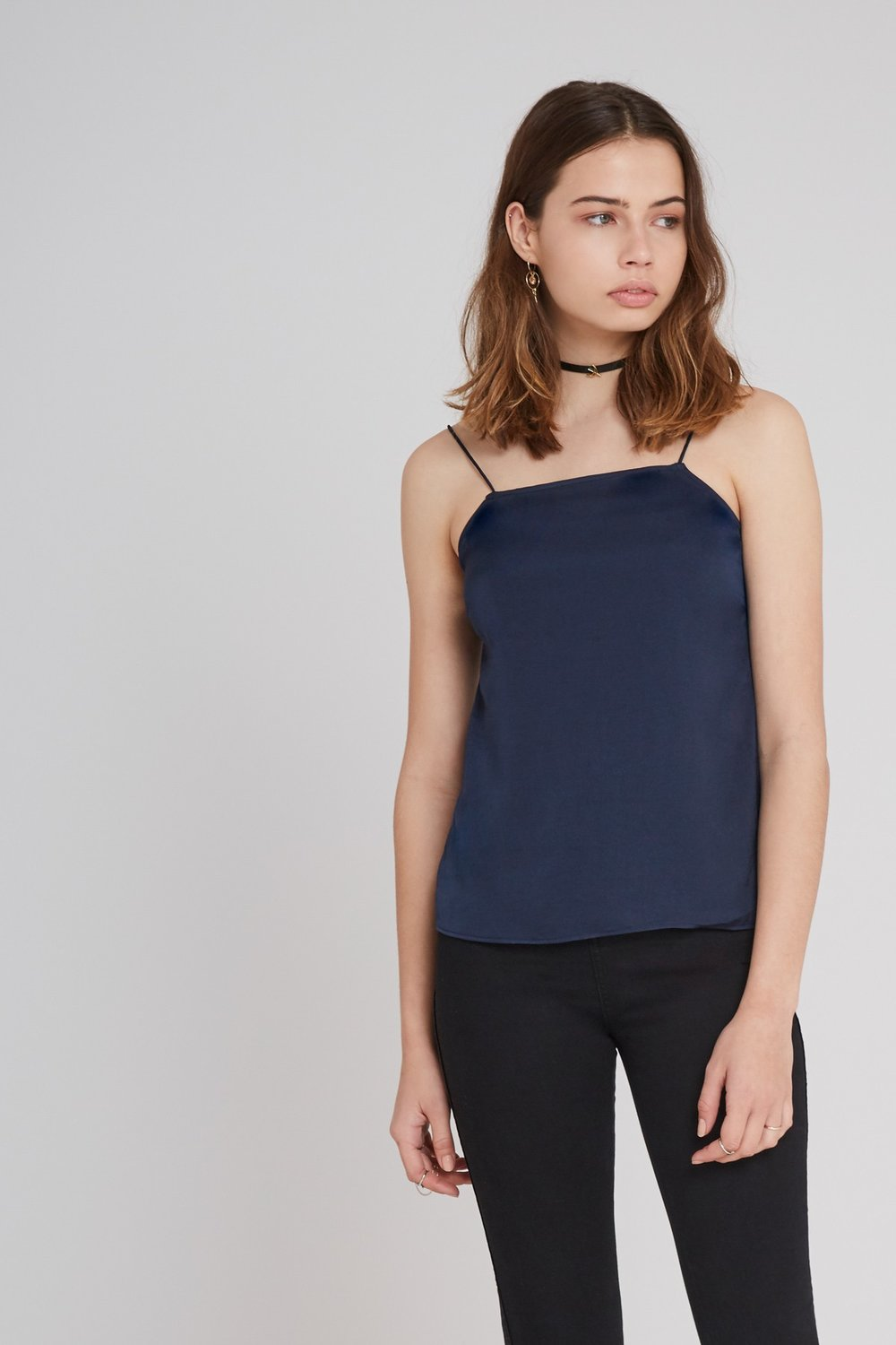 Shop The Fifth The Nightingale Top.