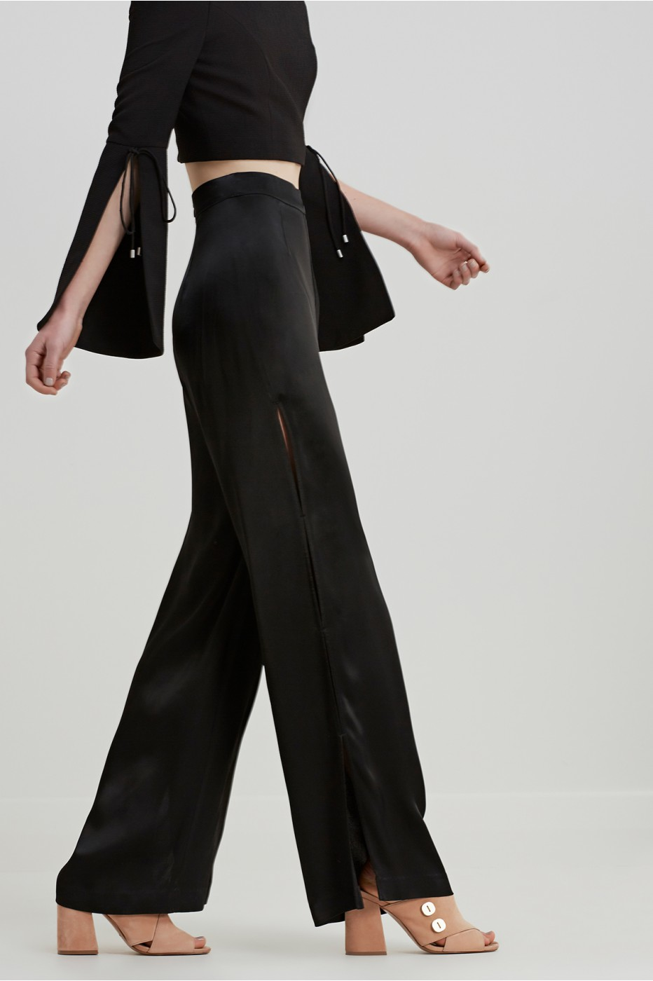 Shop C/MEO Out Of Danger Pant.