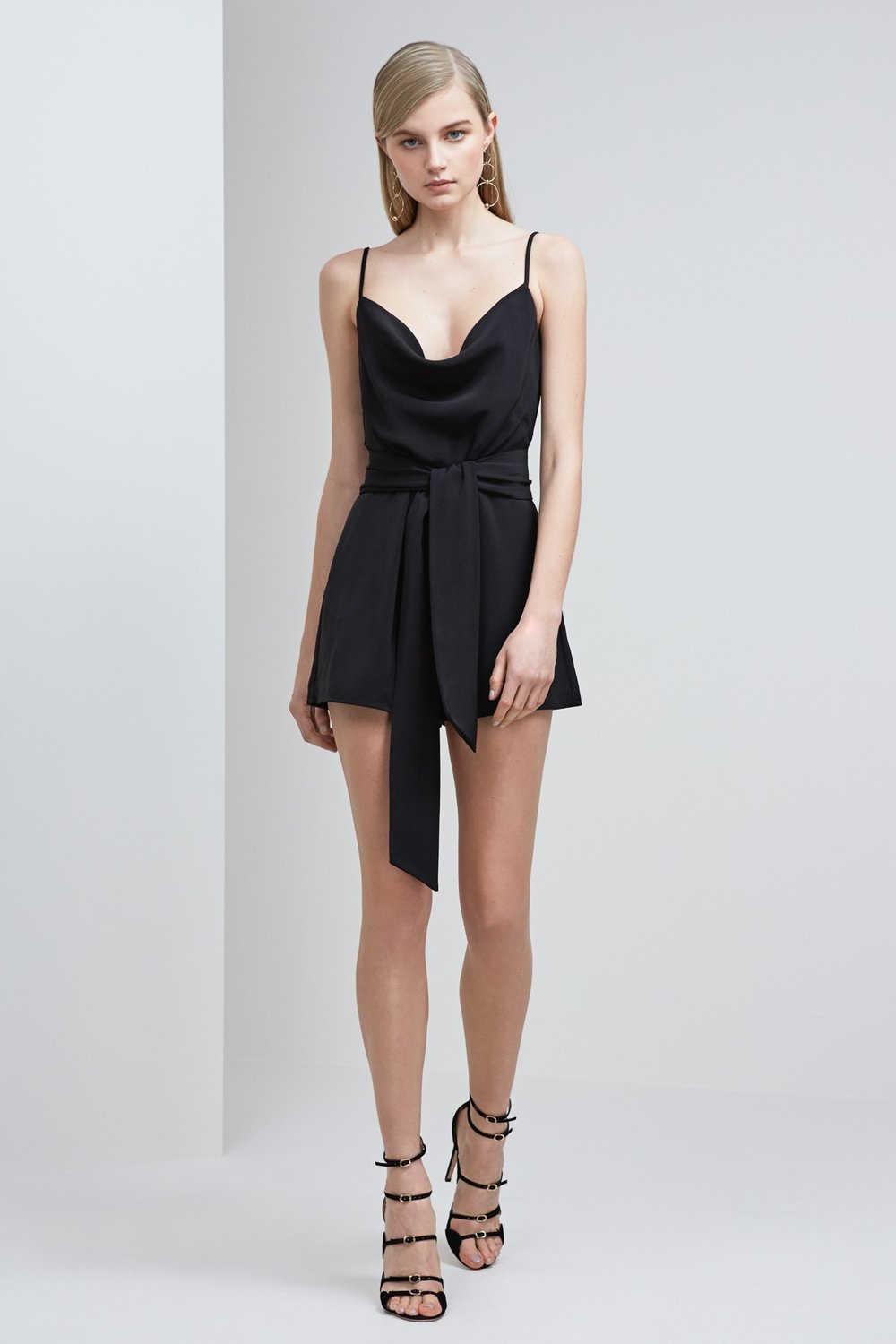 Shop Keepsake Needed Me Playsuit.