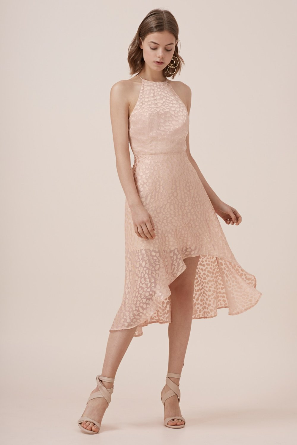 Keepsake The Label Lovers Dress