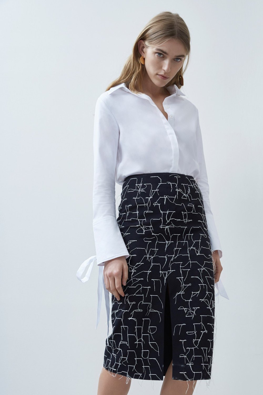 C/MEO Collective Phase Our Skirt