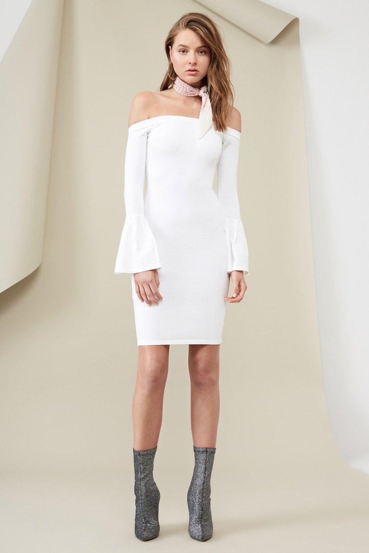 fk_tori_knit_dress_cloud_sh_0825.jpg