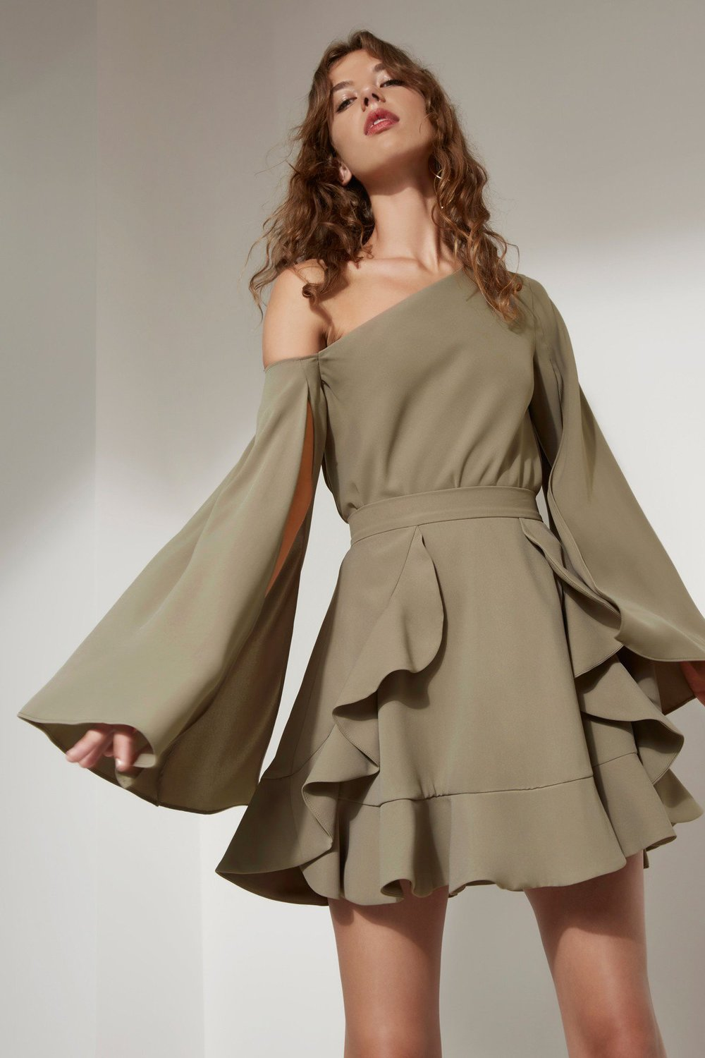 1707_cc_ultralight_skirt_khaki_g_3271-edit-70.jpg