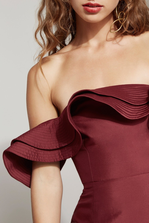 1707_cc_extant_bustier_dress_mahogany_g_4908-edit-35.jpg