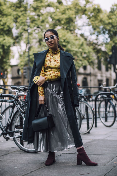Via The Fashion Spot.