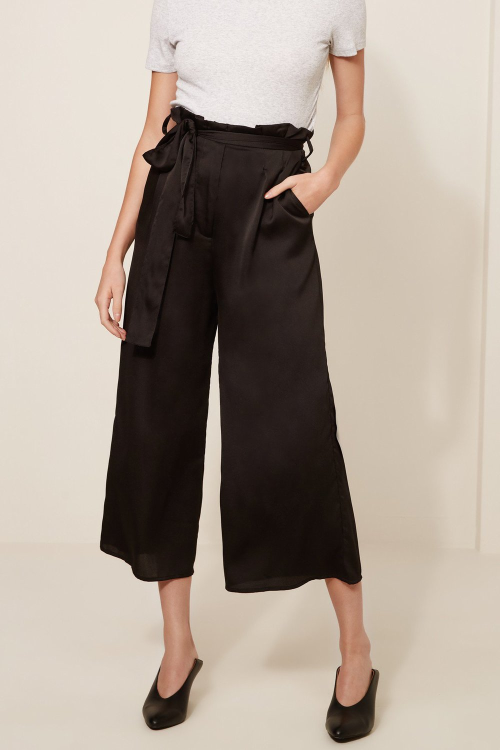 The Fifth Label Lola Pant