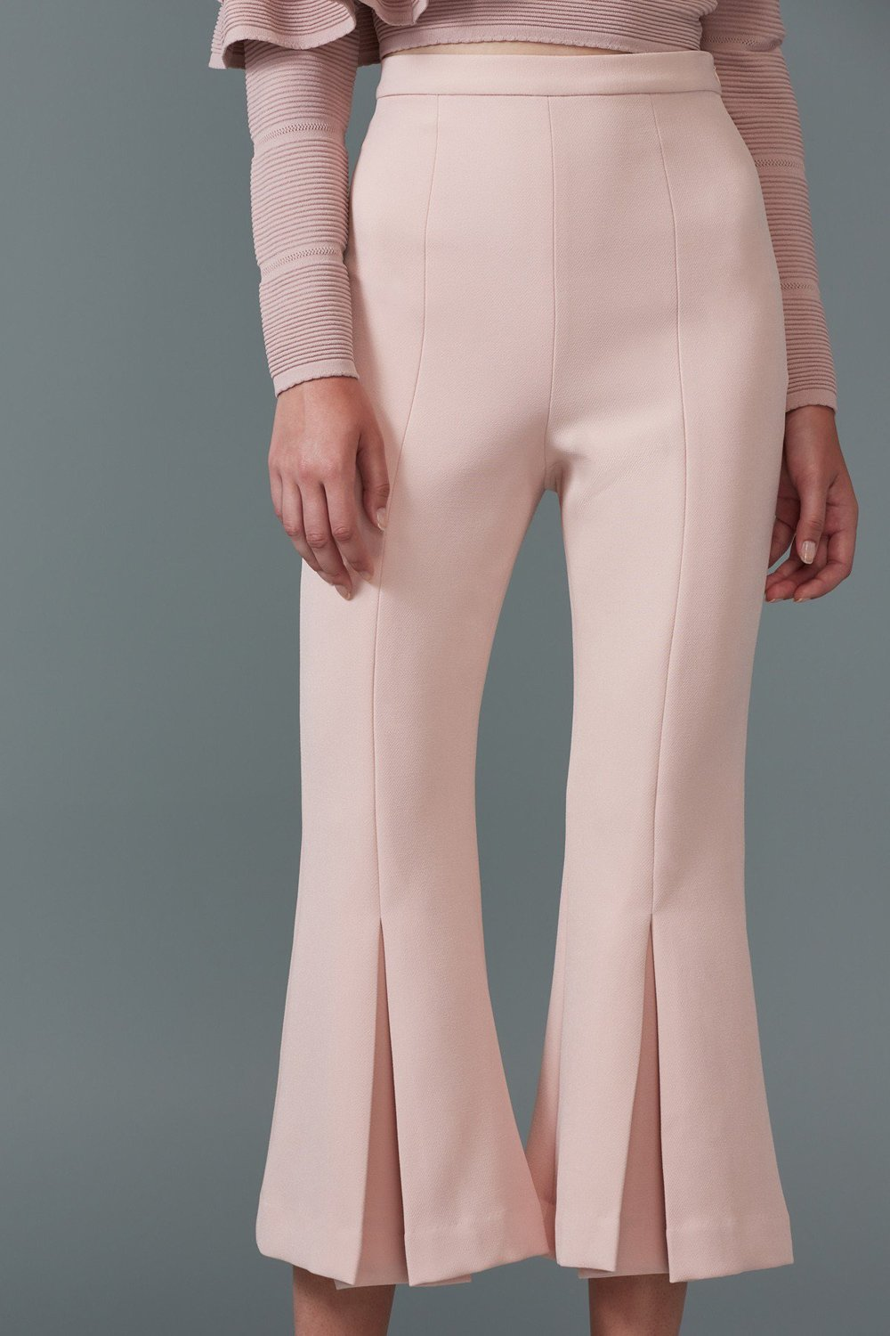 Keepsake The Label Revolve Pant