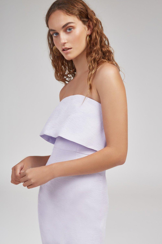 Shop C/MEO Love Like This Dress.