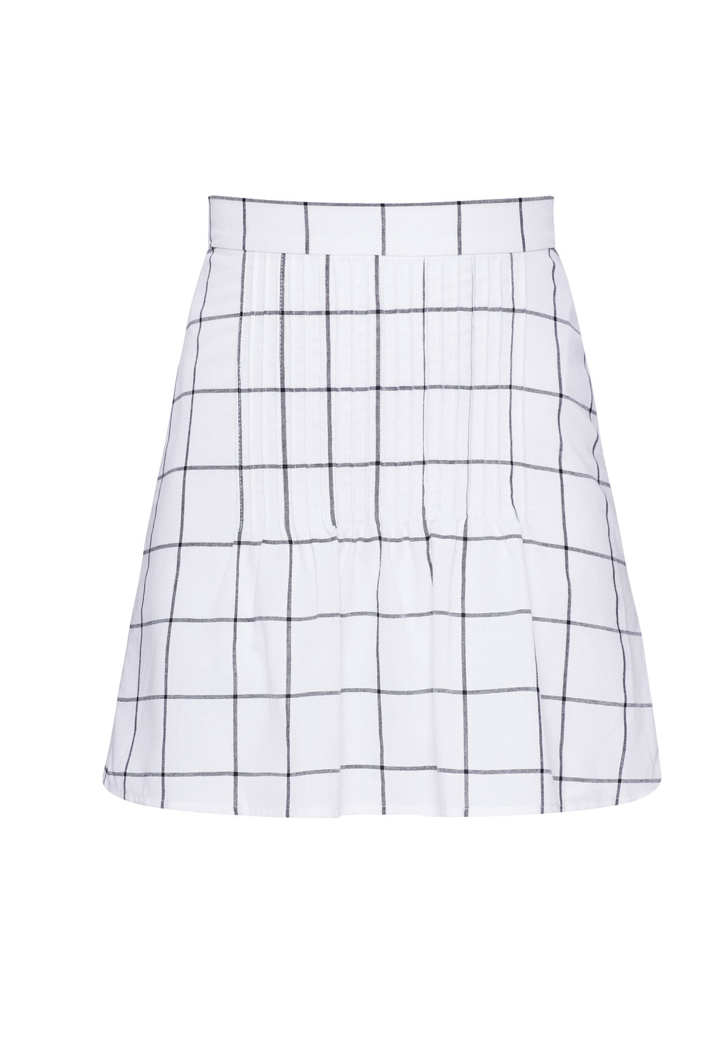 The Fifth Label Atticus Skirt
