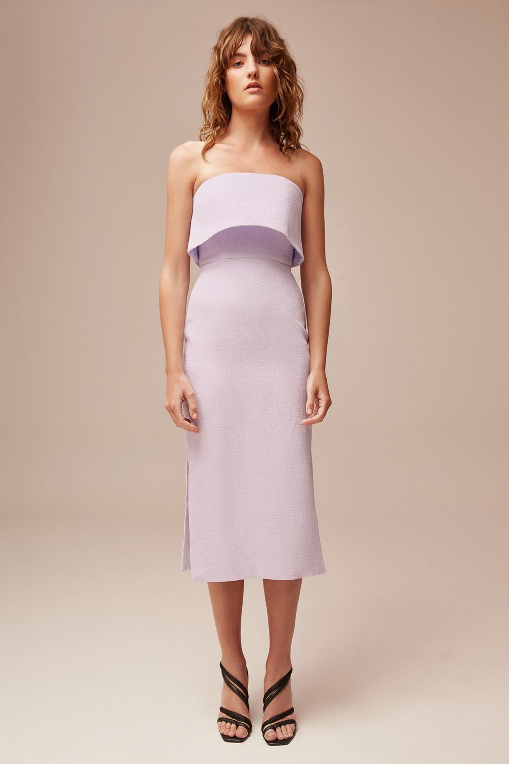 C/MEO Collective Love Like This Dress