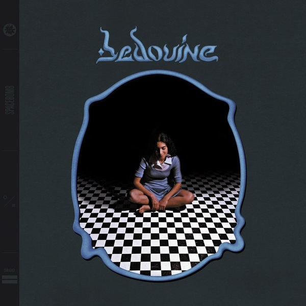 Bedouin's self-titled LP, via Pitchfork.
