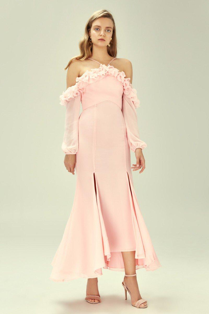 Shop Keepsake Moonshine Gown.