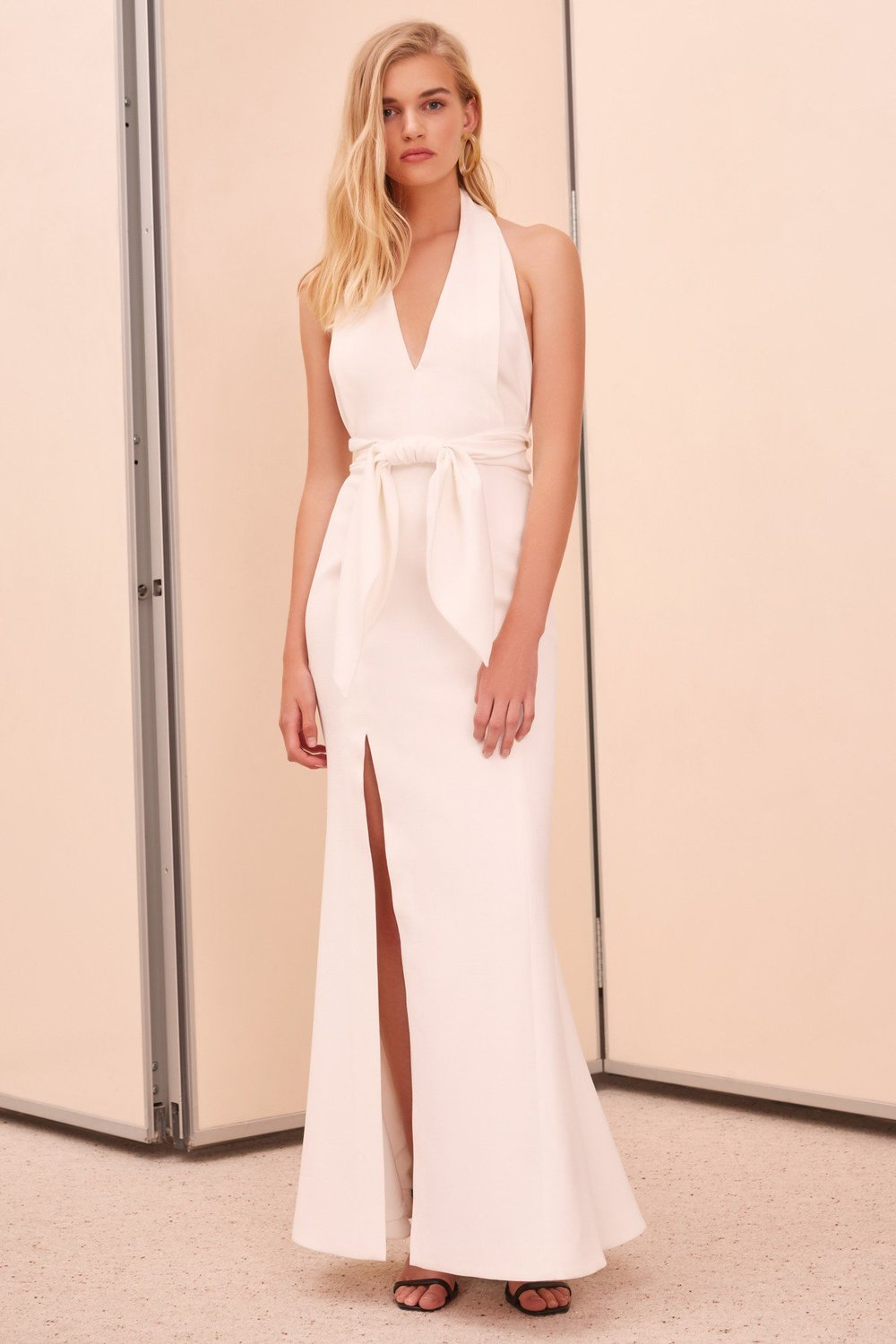 Shop C/MEO Methodical Gown.