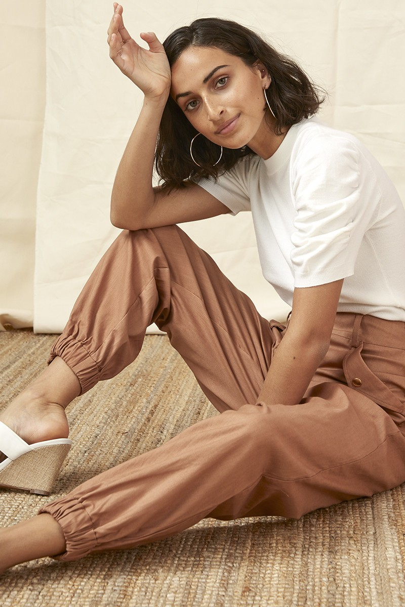 Shop Finders Keepers Utility Pant.