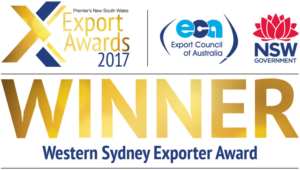 Western Sydney Exporter Award_Winner_Logo.jpg