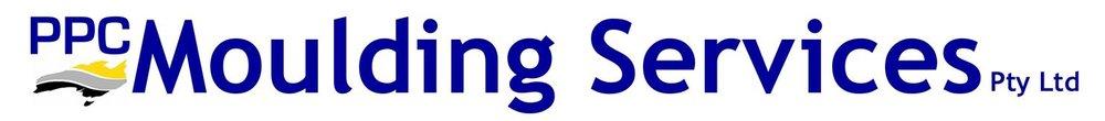 PPCMS Logo.jpg