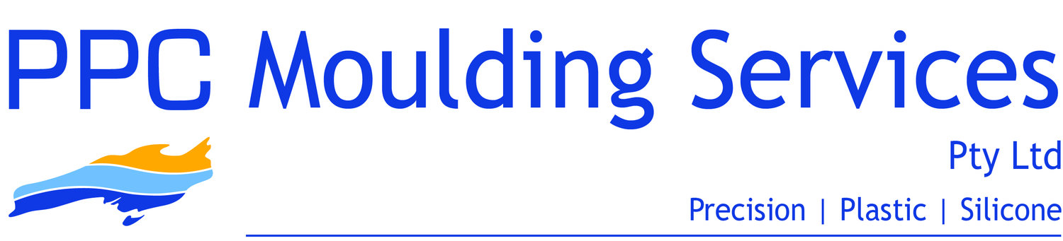 PPC Moulding Services
