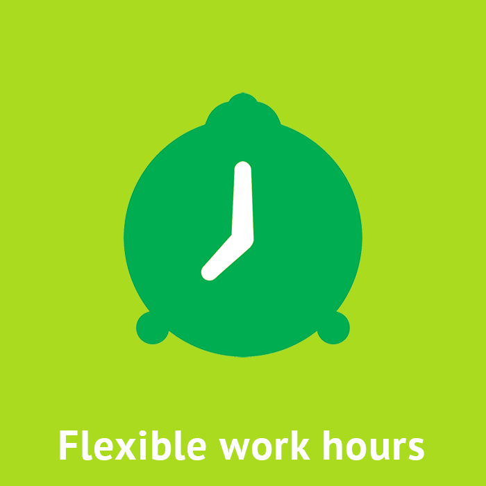 WEB-Careers-Benefit-Hours.png
