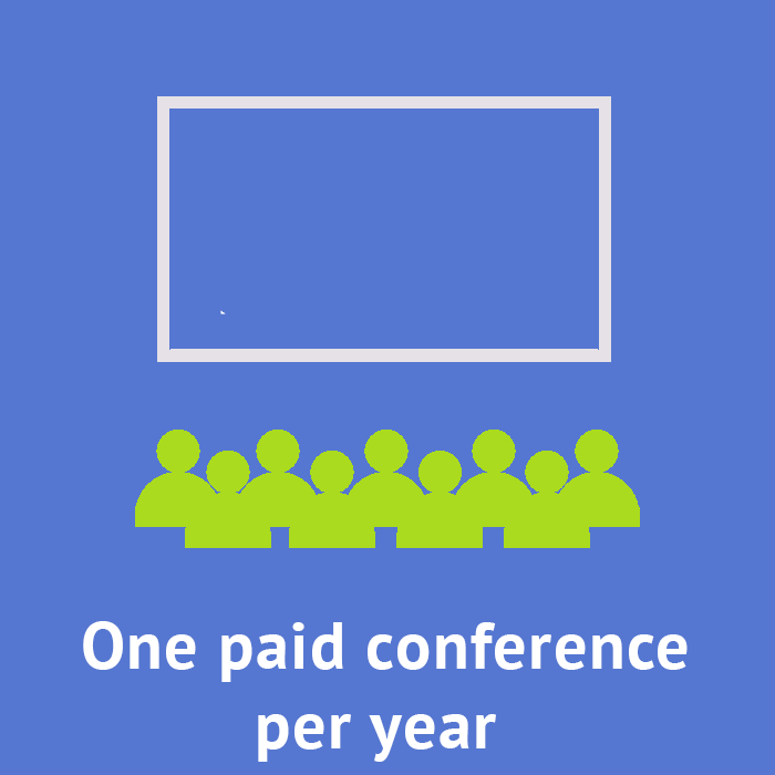WEB-Careers-Benefit-Conference.png