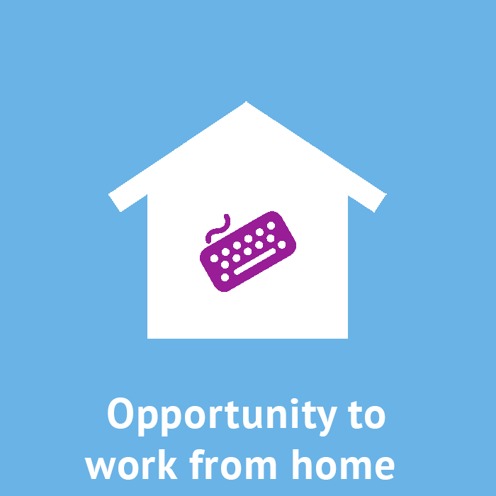 WEB-Careers-Benefit-Home.png