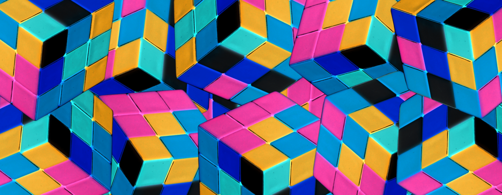 inverted-cubes-cube-index