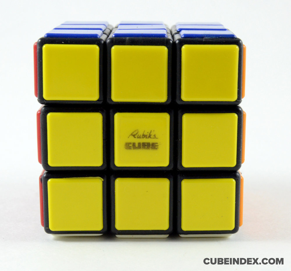 rubiks-cube-deluxe-cube-vintage-twisty-puzzle