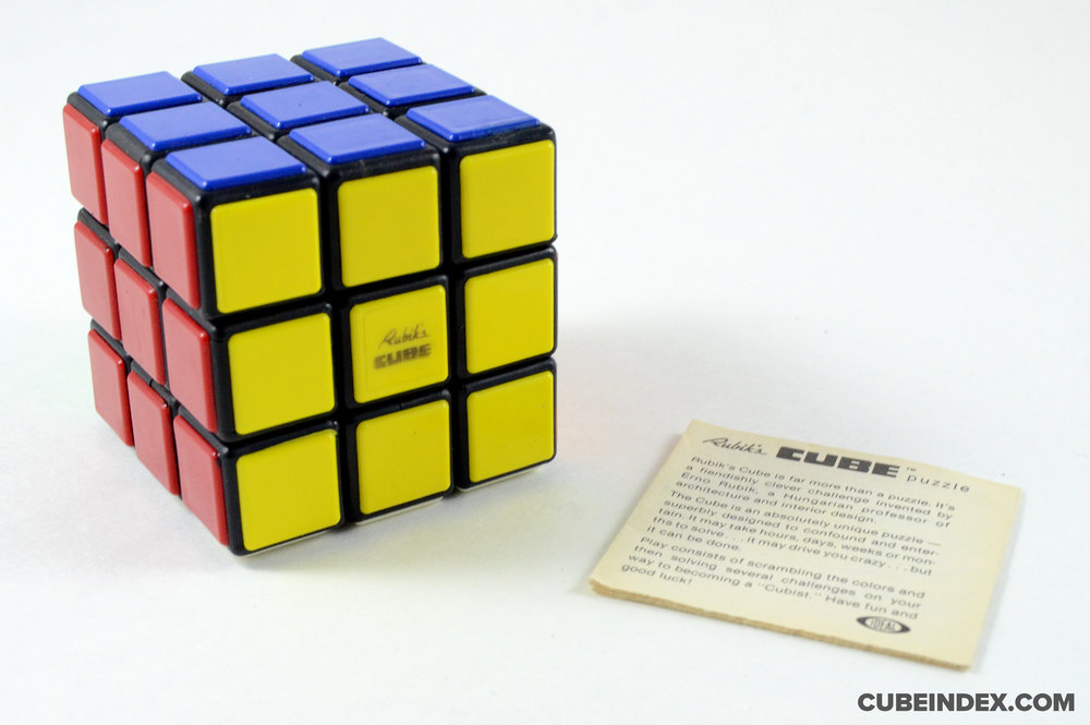 rubiks-deluxe-cube-twisty-puzzle
