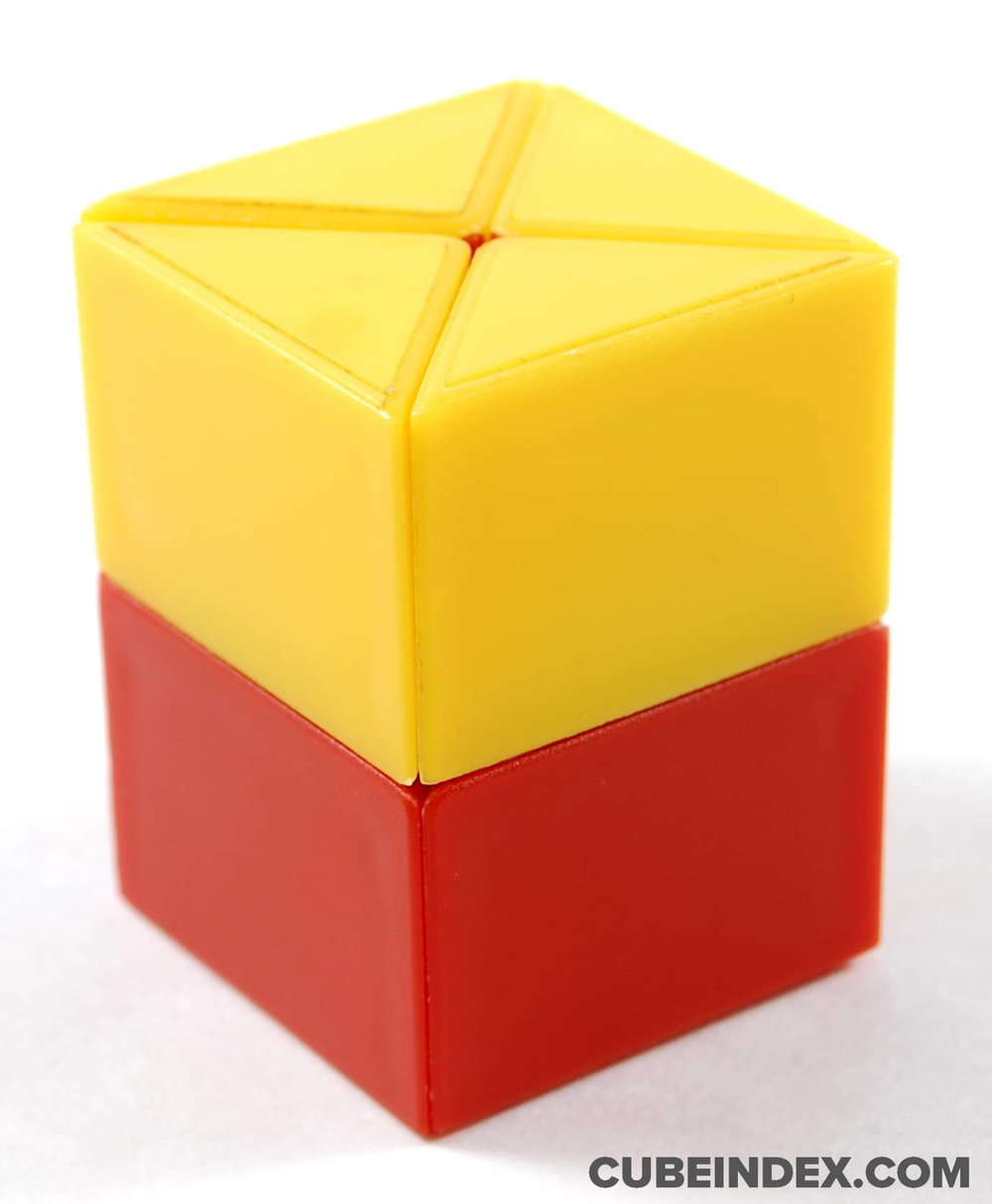 trick-haus-polyhedron-solved-state