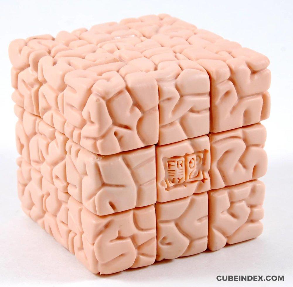 123-the-brain-cube-2.jpg