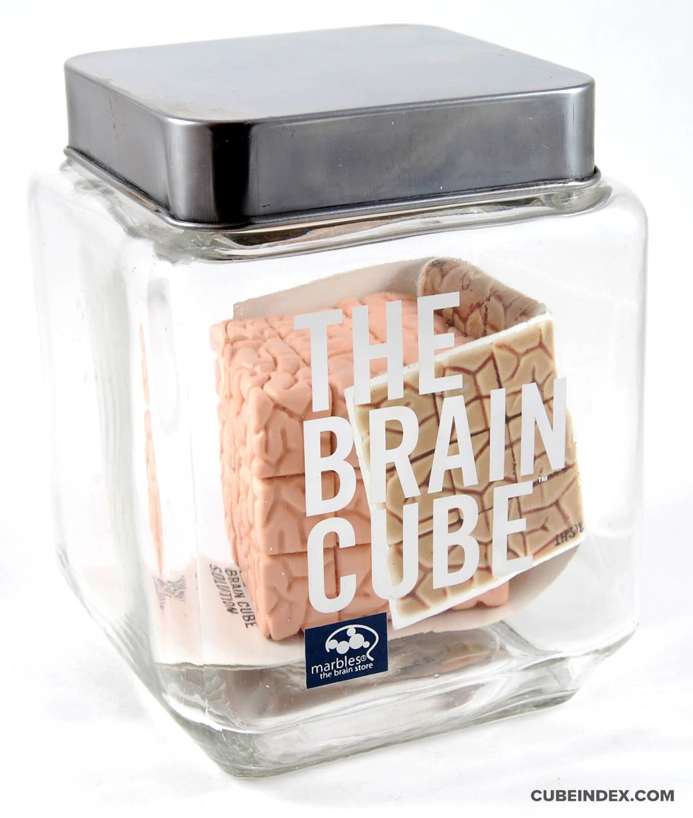 the-brain-cube-packaging