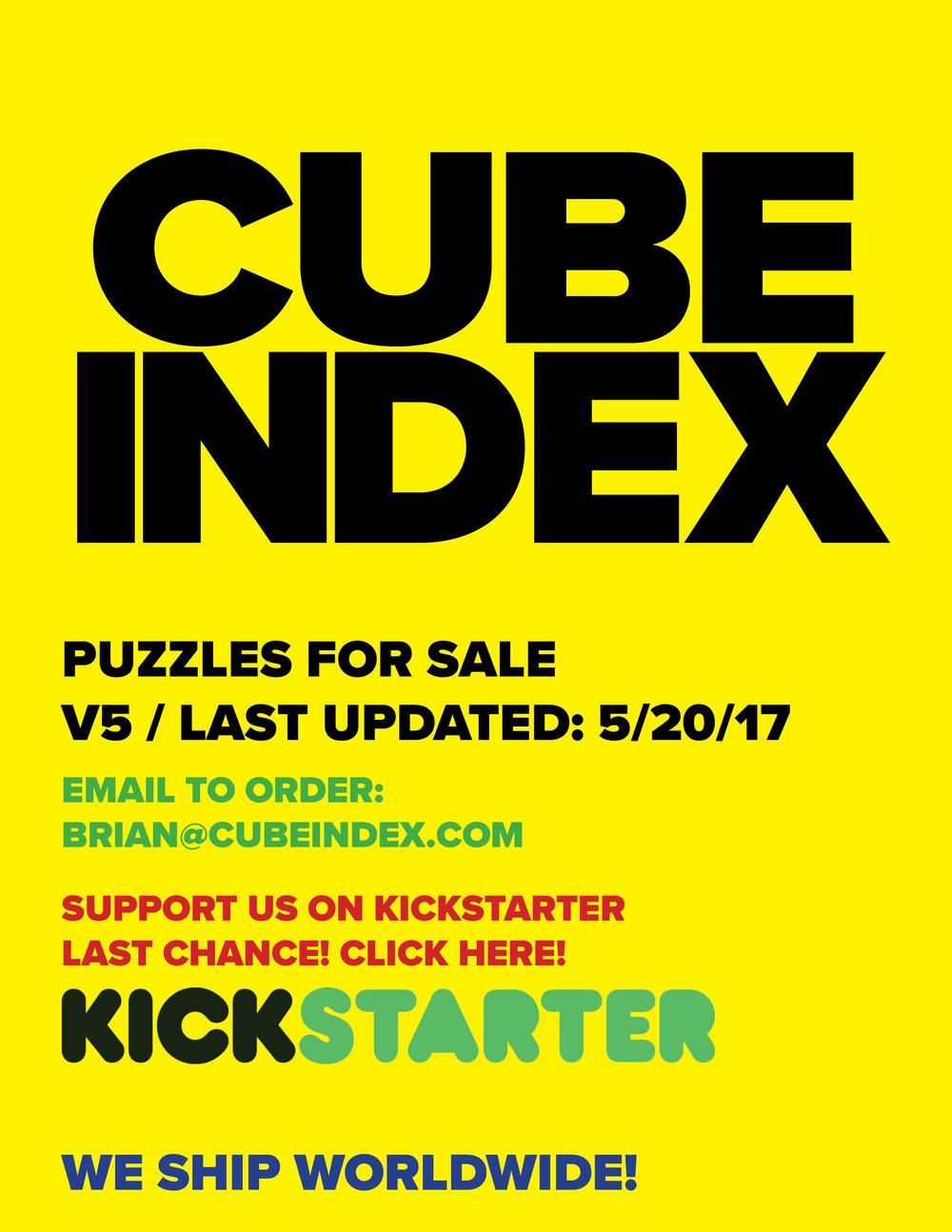 cube-index-for-sale-catalog-april-2017-v5.jpg