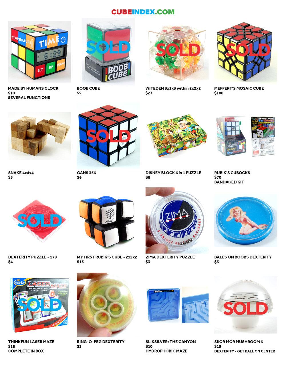 cube-index-for-sale-catalog-april-2017-v53.jpg