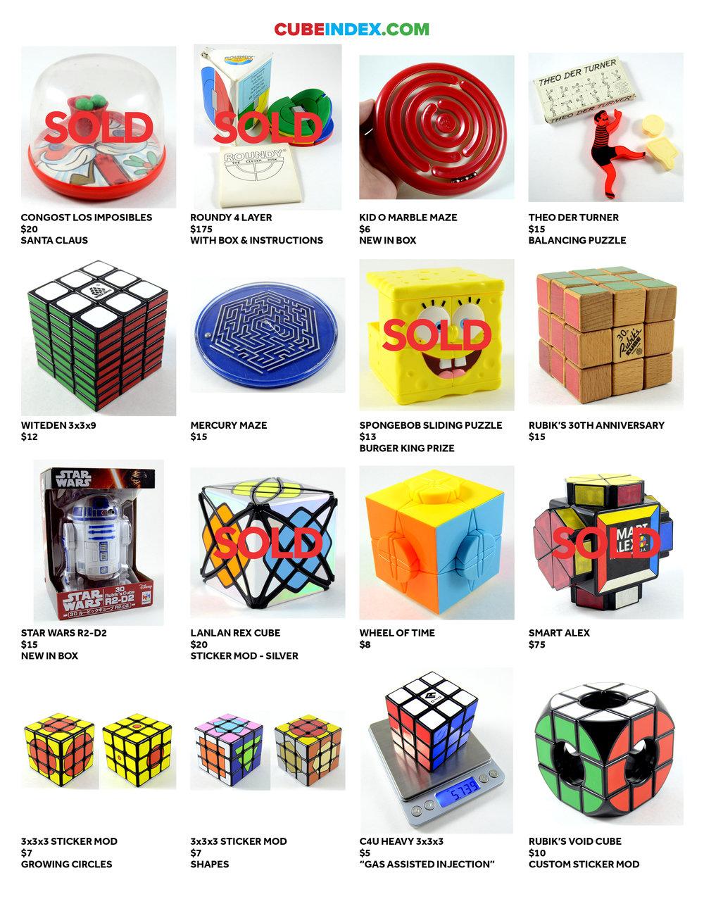 cube-index-for-sale-catalog-april-2017-v54.jpg