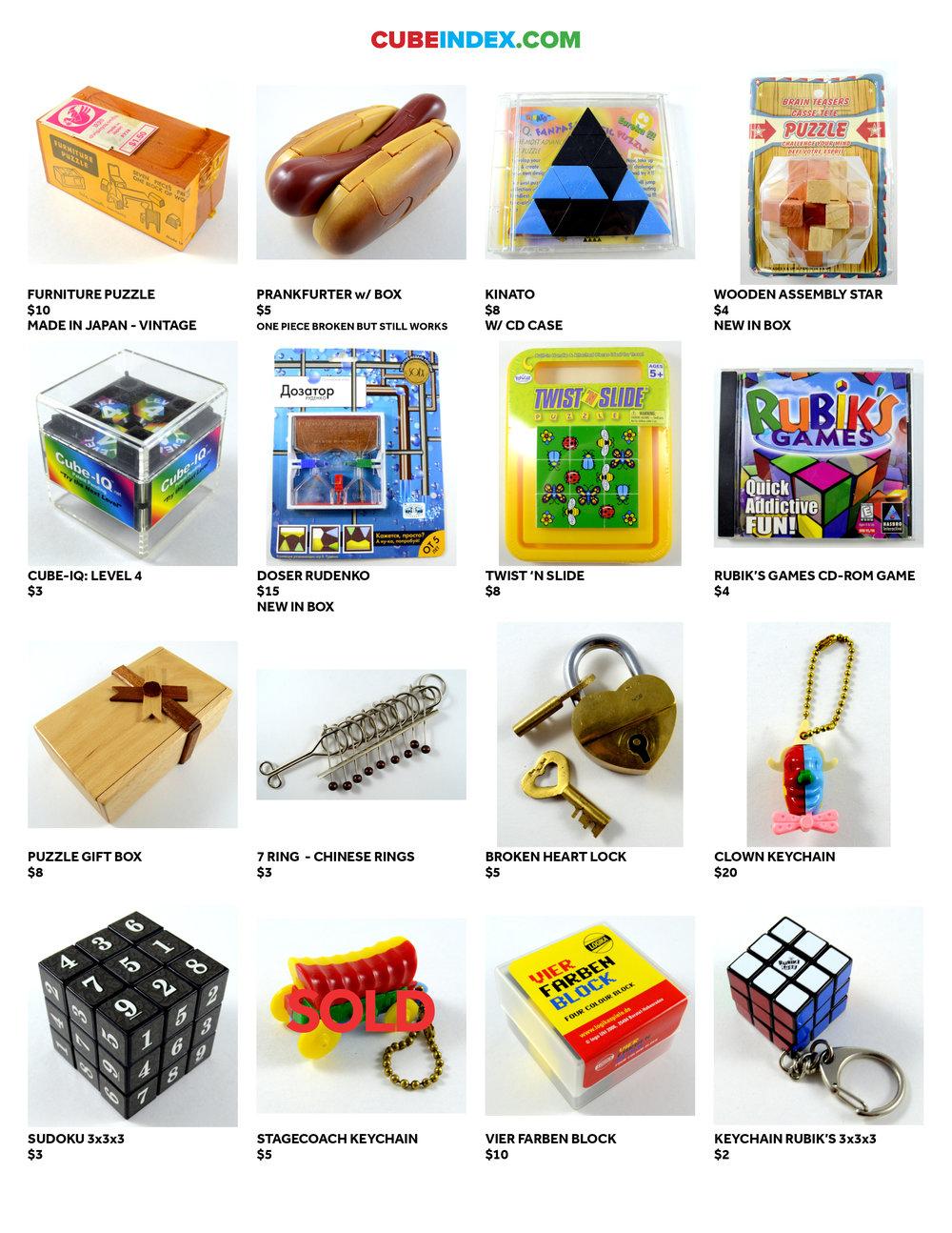 cube-index-for-sale-catalog-april-2017-v52.jpg