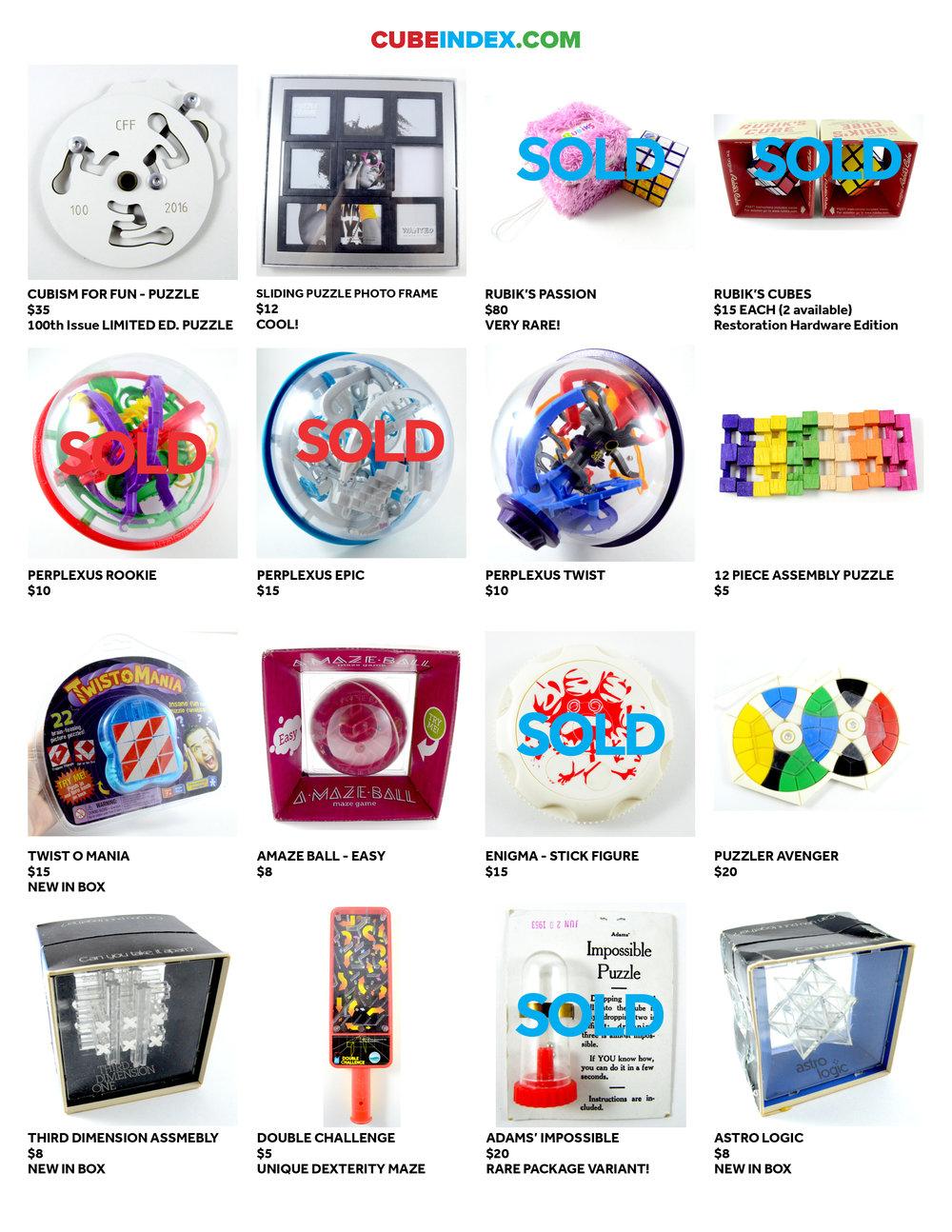 cube-index-for-sale-catalog-april-2017-v55.jpg