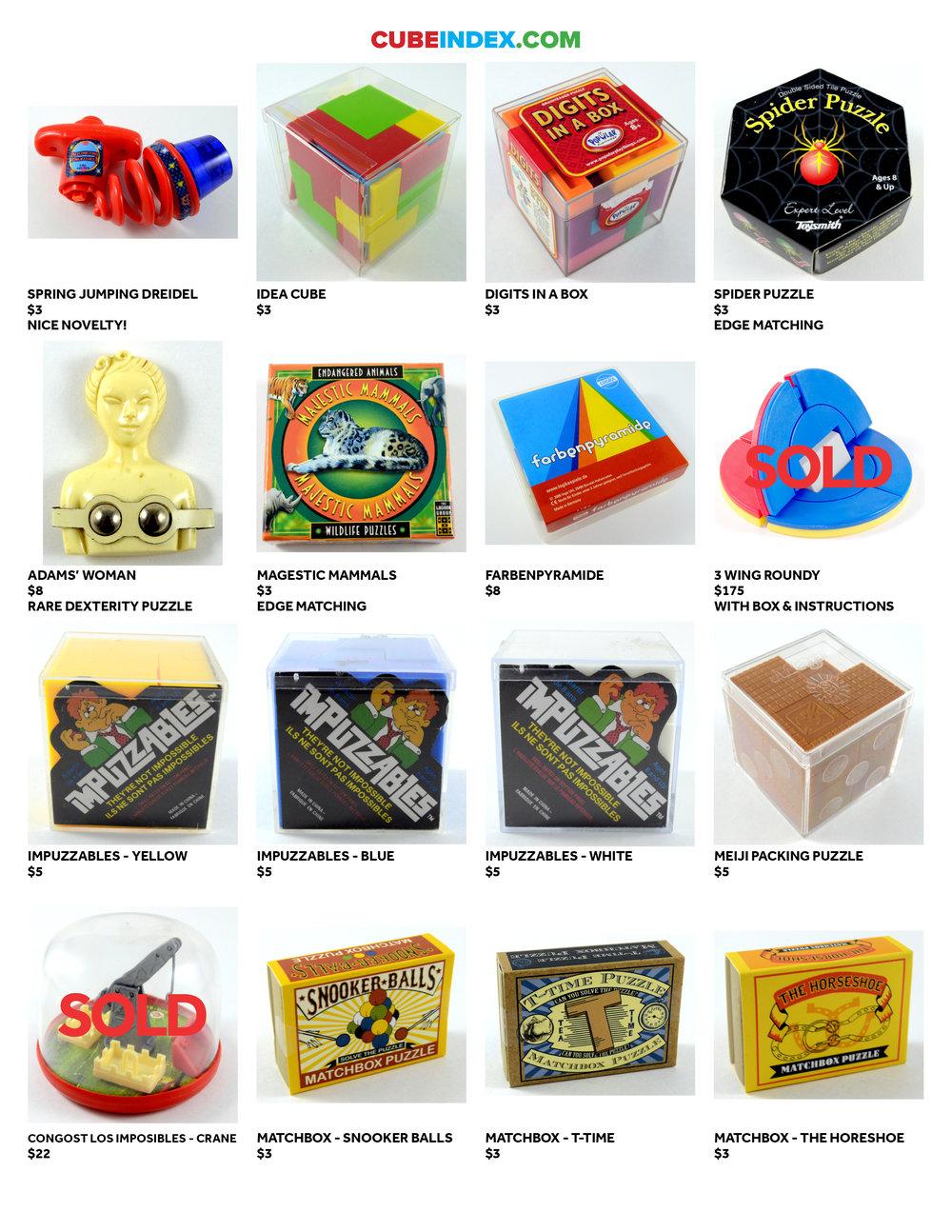 cube-index-for-sale-catalog-april-2017-v56.jpg