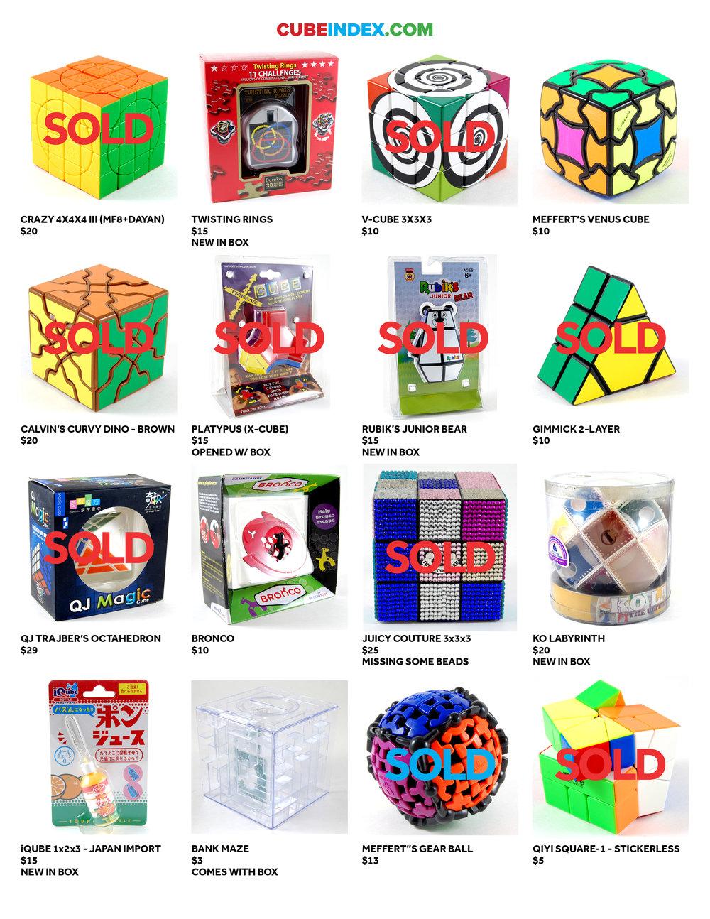 cube-index-for-sale-catalog-april-2017-v57.jpg