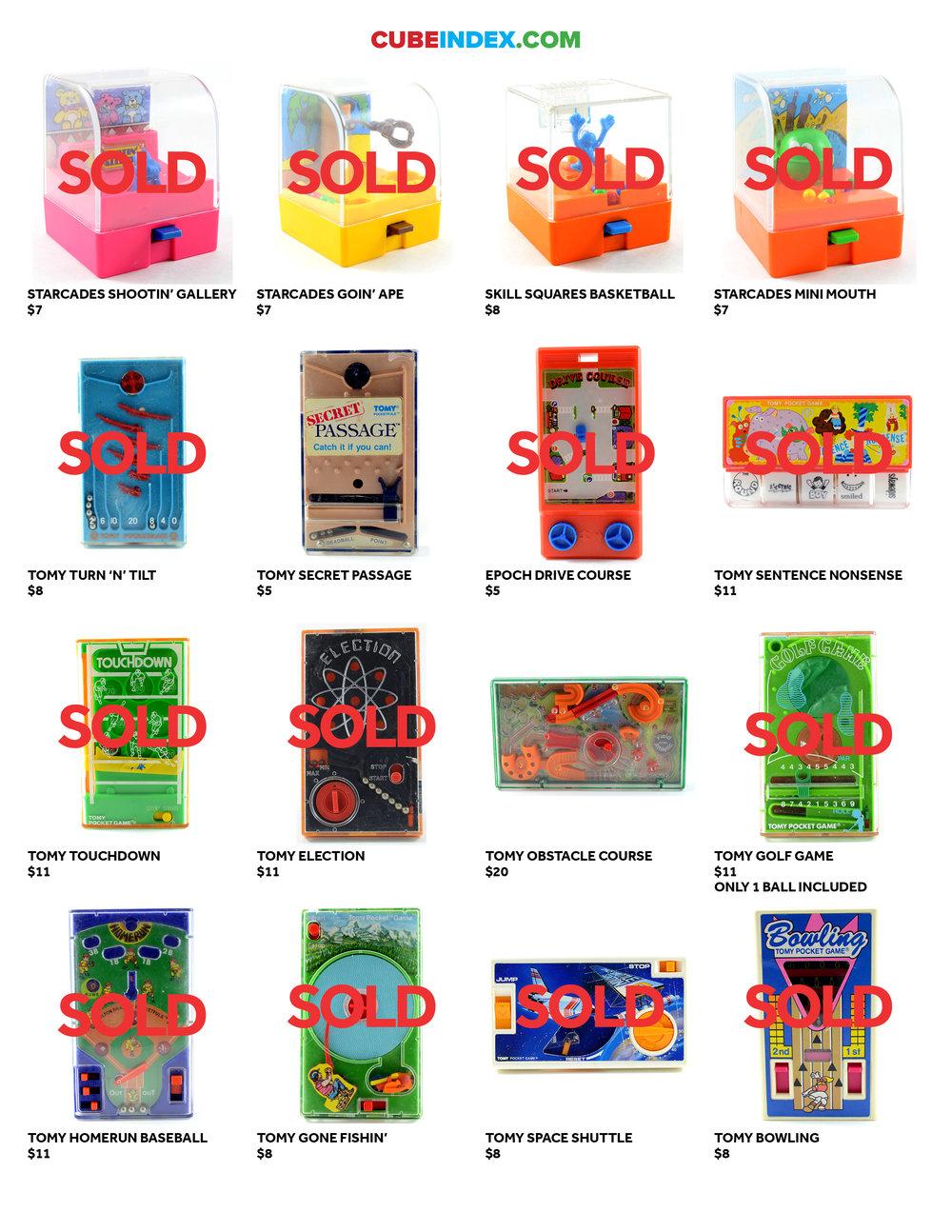 cube-index-for-sale-catalog-april-2017-v58.jpg