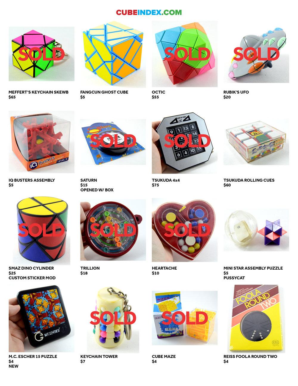 cube-index-for-sale-catalog-april-2017-v59.jpg