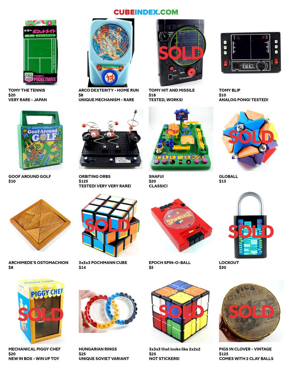 cube-index-for-sale-catalog-april-2017-v513.jpg