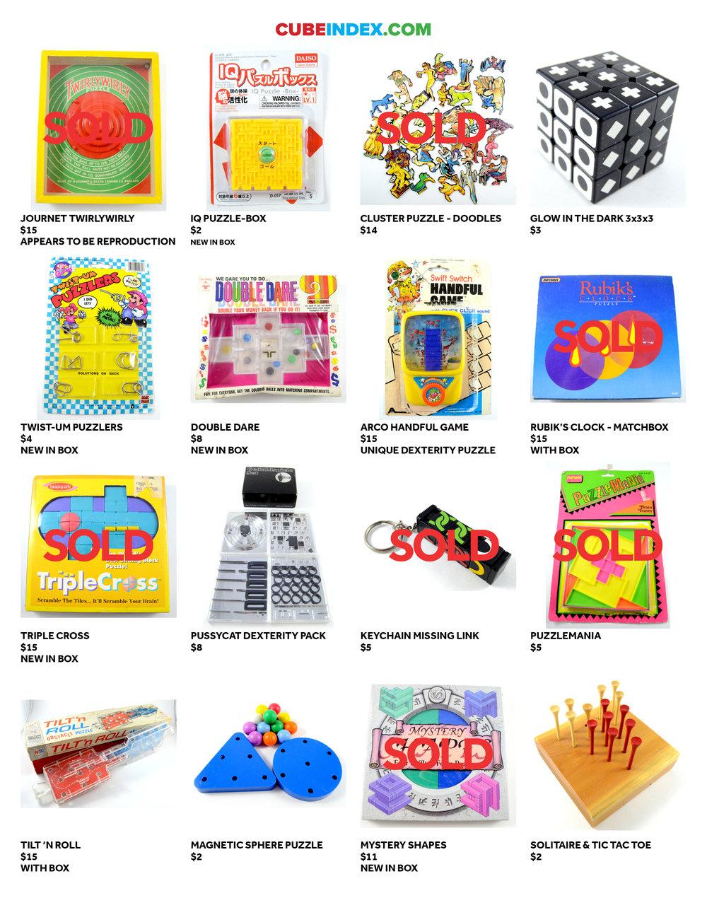 cube-index-for-sale-catalog-april-2017-v514.jpg
