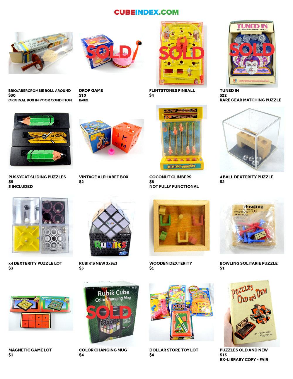 cube-index-for-sale-catalog-april-2017-v515.jpg
